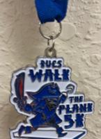 Bucs Walk the Plank Run/Walk 2022 - Punta Gorda, FL - race119612-logo.bHvC9o.png