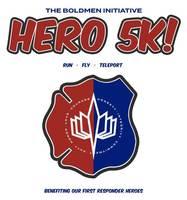 Boldmen HERO 5K - Hollywood, FL - 18014bea-f6a9-45f4-99a6-37e0e9967b59.jpg