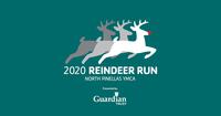 YMCA Reindeer Run 2021 - Palm Harbor, FL - 574add30-4cce-425f-b25c-7e427201e726.jpg