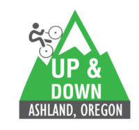 Up & Down Ashland Bike Rides 2017 - Ashland, OR - e52c7de7-11ae-49b5-b36f-99f14da3c8e3.png