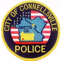 C.P.O.A 5k - Connellsville, PA - race119054-logo.bHvXyE.png