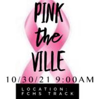 PINK the VILLE - Farmville, NC - race119362-logo.bHtOxV.png