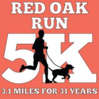 Red Oak 5K - Whitsett, NC - race119385-logo.bHuhIy.png
