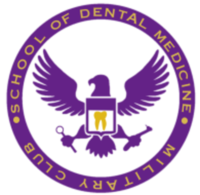 3rd Annual School of Dental Medicine Military Club Veteran's Day 5K Race and Ruck - Greenville, NC - race118712-logo.bHqC9c.png