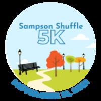 Sampson Shuffle - Clinton, NC - race119338-logo.bHu4ve.png