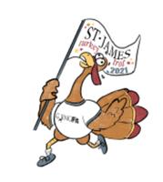 St. James Turkey Trot - Southport, NC - race119180-logo.bHs203.png