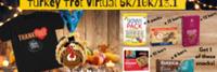 Thanksgiving Turkey Trot Virtual 5K/10K/13.1 NORTH CAROLINA - Anywhere, NC - race119033-logo.bHsBf_.png
