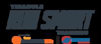 Winter 2021/2022 16-week Full & Half Marathon Training: Cary & Holly Springs - Holly Springs, NC - race119444-logo.bHuHn6.png