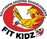 FitKidz Running Club - Spring 2017 - Tucson, AZ - 621186c9-3423-4b05-a7e4-1574082b9947.jpg