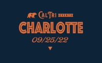 2022 Cal Tri Charlotte - 9.25.22 - Troutman, NC - race115833-logo.bHazrV.png