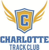 Track & Field Masters at UNCC- Monthly Training - Charlotte, NC - race119645-logo.bHvI2O.png