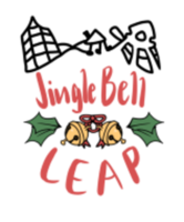 Jingle Bell LEAP 5K - Durham, NC - race24446-logo.bzUAe9.png