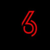 Level6 Race Against Cancer Virtual 5K - Fuquay Varina, NC - race119608-logo.bHvCKS.png