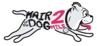 Hair of the Dog 2 Mile - Greenville, SC - race119529-logo.bHvDYI.png