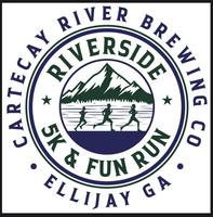 Riverside 5k and Fun Run - Ellijay, GA - ff180971-d153-467c-9515-7e2049f2503a.jpeg