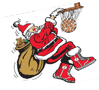 6th ANNUAL HOMETOWN HOLIDAY HUSTLE 5K AND RUN AT HOME 5K - Commerce, GA - 711b5e71-94c2-4255-96c0-4958e4a249ef.png