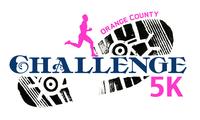 The  OC CHALLENGE 5K - Irvine, CA - Challenge_Logo_New_2015.jpg