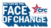 """2021 Combined Federal Campaign (CFC) """"Step into Change"""" Walk - Montgomery, AL - race119580-logo.bHvrti.png"""