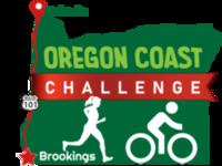 2022 East Coast Run / Bike / Duathlon Challenge - Portland, ME - race113713-logo.bGW7Rv.png