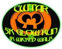CWTAR 5k Glow Run & 1K Wicked Walk - Jackson, TN - race119494-logo.bHu0B5.png