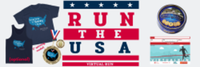 Run Nashville Virtual Half-Marathon/10K/5K - Anywhere, TN - race112626-logo.bG3QOj.png