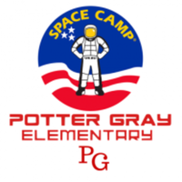 POTTER GRAY RACE TO SPACE & SPAGHETTI DINNER - Bowling Green, KY - race118519-logo.bHpL5g.png