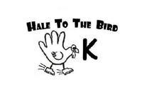 Hale to the Bird 5K - Cottage Grove, MN - 47617303-7d38-4309-b3b2-5db4c2265559.jpg