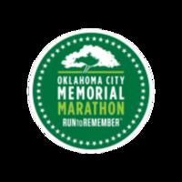 2022 Oklahoma City Memorial Marathon - Oklahoma City, OK - race119617-logo.bHvDxu.png