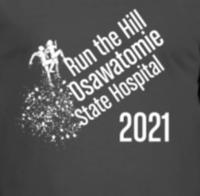 Run The Hill 5K - Osawatomie, KS - race119284-logo.bHvImQ.png