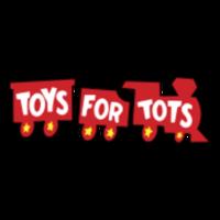 Toys for Tots 5k Fun Run - Topeka, KS - race119676-logo.bHvYrG.png