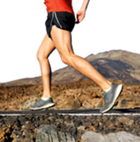 13th Annual SANDMAN Extreme  1/2 Marathon - 5K - Wytheville, VA - running-11.png