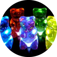 Gummi Bear Night Race 3 - Tempe, AZ - 1ba28e5f-3614-4614-9148-a9755b7d8f6c.png