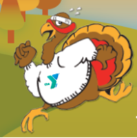 NCYMCA Pie Run - Middletown, RI - race119431-logo.bHvmD4.png