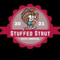 2021 Open Door Café Stuffed Strut 5k Run Walk or Roll A-thon - Wytheville, VA - race118854-logo.bHuHdO.png