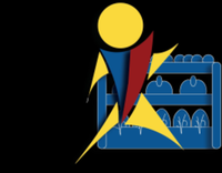 Lakad Tayo! (Let's Walk!), A Walkathon Fundraiser for Community Pantries in the Philippines - Bladensburg, MD - race116918-logo.bHuKb_.png
