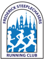 FSRC Fall Membership Meeting - Frederick, MD - race119474-logo.bHuVLh.png
