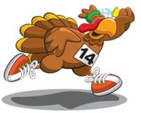 Wildcat P.R.I.D.E Turkey Trot 2021 - Lakeview, MI - race119467-logo.bHuU8j.png