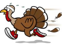 Pentwater Turkey Trot 5K - Pentwater, MI - race116686-logo.bHe_IE.png