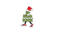 Velocity St. Nick Kick - Newaygo, MI - race119606-logo.bHvDDg.png