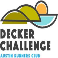 Decker Challenge Half Marathon - Austin, TX - Decker_challenge.jpg