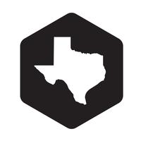 Beer Run 5K + Fall Fest - Circle & Hopsquad Brewing | TX BRS - Austin, TX - TBRS_LOGO.png
