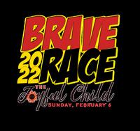 5th Annual BRAVE RACE for the Joyful Child Foundation - Aliso Viejo, CA - BraveRace_2022_-_DATE__1__jpg.jpg