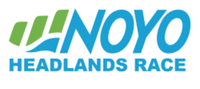 Noyo Headlands Race - Fort Bragg, CA - race60951-logo.bEogSs.png