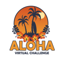 Aloha Virtual Challenge - Honolulu, HI - Aloha_Logo_png.png