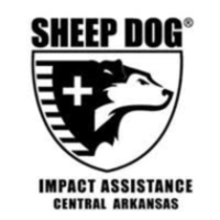 Central Arkansas Sheep Dog Impact Assistance Turkey Trot For Heroes and Wild Gobbler - Little Rock, AR - race119802-logo.bHw7nC.png