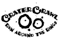 Crater Crawl - Mountain Home, ID - race119738-logo.bHwGBh.png