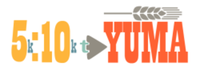 5:10 To Yuma - Yuma, CO - race44091-logo.byO5oV.png