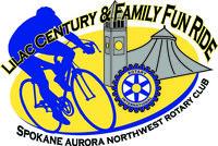 Lilac Century Bike Ride 2022 - Mead, WA - 54b24e7d-4050-4b60-8bdd-7bcf51265430.jpg