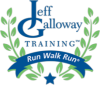 Marysville, WA Galloway Training Program - Arlington, WA - race120136-logo.bHyjZm.png