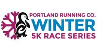PRC Winter 5K Series Race #2 - January 2022 - Beaverton, OR - 8a708b68-623e-410f-ba7e-cabbf9c7f614.jpg